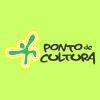 Museu do Piauí recebe palestra sobre memória indígena