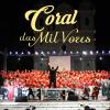 Tom Cleber se apresenta em Noite Cultural durante comemoração dos 300 anos de Oeiras