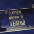 Festival Nacional de Teatro de Floriano