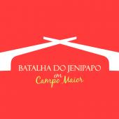 Secult divulga resultado da seleção para atores da Batalha do Jenipapo