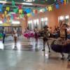 Encontro de Folguedos é lançado com quadrilhas, dança e repente