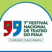 Yuri faz homenagem à música brasileira no Projeto Boca da Noite desta quarta (18)
