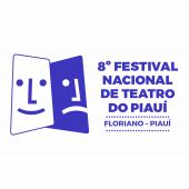 """Secult lança edital do Festival """"Sossega o Facho em Casa"""" e premia artistas piauienses"""
