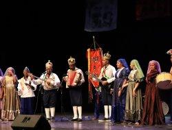 Festa de Reis