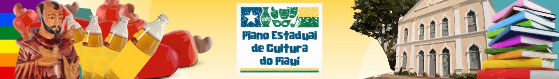 Plano Estadual do Piauí